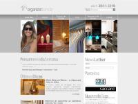 tkorganizer.com.br Cristina Papazian, Como armazenar seus perfumes, Arrume a sua despensa