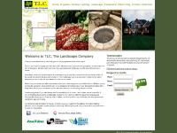 FAQs, Irrigation, Outdoor Lighting, Landscape Design