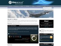 Through Life Management Solutions - tlmNEXUS
