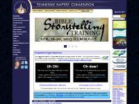 Worship & Music, Prayer, Church Leadership & Administration, Adults & Family
