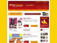 tnhcolmeia.com.br
