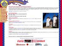 tnrenfest.com Faire, Renaissance, Festival