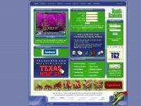 toadgames.com