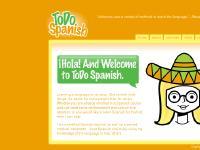 ToDo Spanish