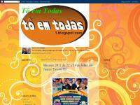 toemtodas1.blogspot.com 03:45, 0 comentários, Início