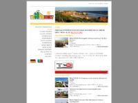 ALGARVE PROPERTY FOR SALE- TOGOFOR-HOMES LDA