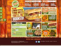togos.com togo's, togo's sandwiches, togos
