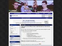 Tokio Hotel America
