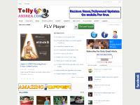 Telugu Mp3 Songs | Tolly News , Gossips | Telugu Scraps And Wallpapers Free Download