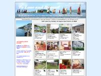 tolooeandbeyondholidaylets.co.uk Self catering, cottages, Cornwall