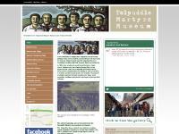 Welcome to the Tolpuddle Martyrs Museum - Welcome to the Tolpuddle Martyrs' Museum and Festival Website