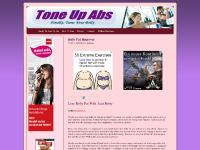 Tone Up Abs