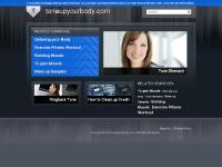 toneupyourbody.com -