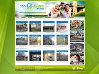 tonijardimimoveis.com.br