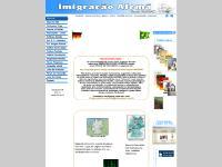 Imigração Alemã