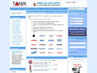 Cheap Ink Cartridges, Printer Cartridges, Toner Cartridges, Inkjet Cartridges,