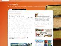 toninhomore.blogspot.com