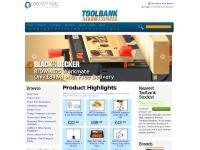www.toolbank.com