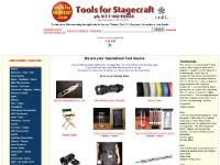 toolsforstagecraft.com leica disto, disto, director viewfinder