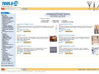 Jewelry making supplies, wholesale craft supply, hobby tools and more from Tools GS.
