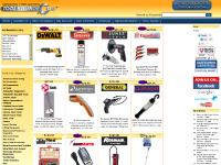 toolsource.com cordless tools, air tools, automotive scan tools