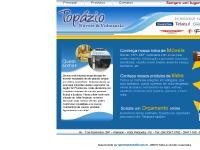 topaziomoveis.com.br