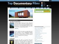 Top Documentary Films - Watch Free Documentaries Online