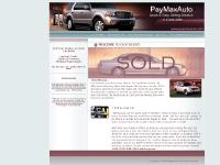 SELL MY CAR IN HOUSTON|SELL YOUR CAR|SELL USED CAR ONLINE|DONATE MY CAR