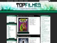 topfilmes.net