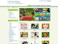 topfreegames.ws game, free games, online games