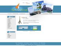 tophotels4u.com