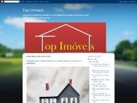 topimoveisrs.blogspot.com 12:19, 0 comentários, 08:06
