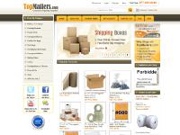topmailers.com