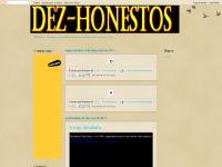 Dez-Honestos II