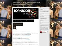 Welcome to TOP MODEL WORLDWIDE - International Model Search