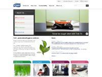 tork.com.au