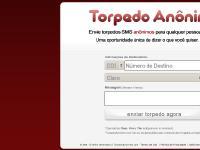 torpedoanonimo.com