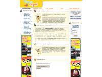 torpedolegal.com Torpedos e Mensagens SMS, Piadas, Divertidas