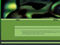 torrentzilla.org
