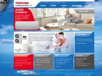 Toshibafinland - Etusivu