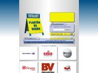 totalnet.com.br