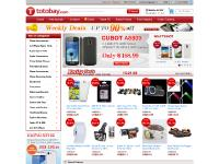 totobay.com Wholesale, Mobile Phones, China Phone