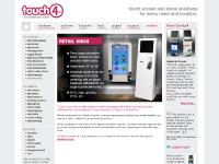 wall mounted kiosks, ticketing kiosks, rugged kiosks, large screen kiosks