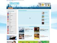 Reliance Travel - Tourworld - HOME