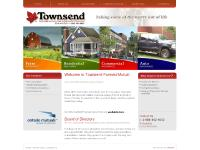 Townsend Farmers' Mutual Fire Insurance Company