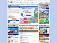 toyoko-inn.com