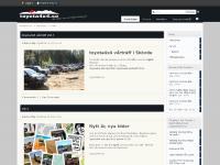 toyota4wd.se Hoppa till innehåll, toyota4x4_utopica, Svenska