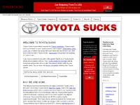 Toyota Dealer Locator, Toyota Dealers by State, Toyota Recall List, Dealing with Dealers