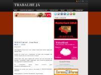 trabalhe-ja.blogspot.com {keyowrd1, keyowrd1, etc..}