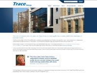 About | Trace Group